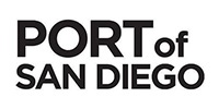 Port of San Diego | Cecilia's Safety Service