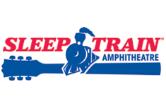 Sleep Train Amphitheatre | Cecilia's Safety Service